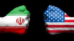 امریکا برای مذاکره با ایران شرط گذاشت