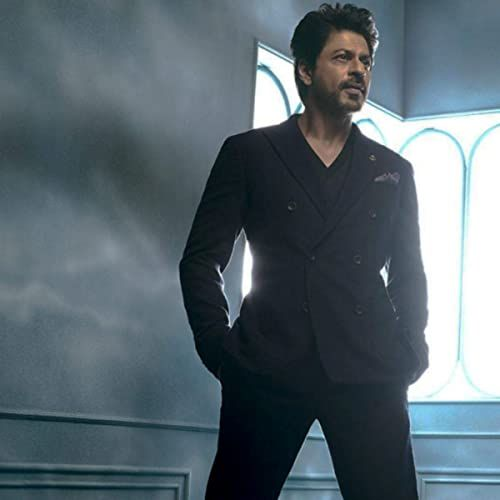 Amazon.com: Shahrukh Khan All In One Hits: Shah Rukh Khan: MP3 Downloads