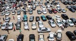 قیمت روز خودرو یکشنبه ۲۴ آذر
