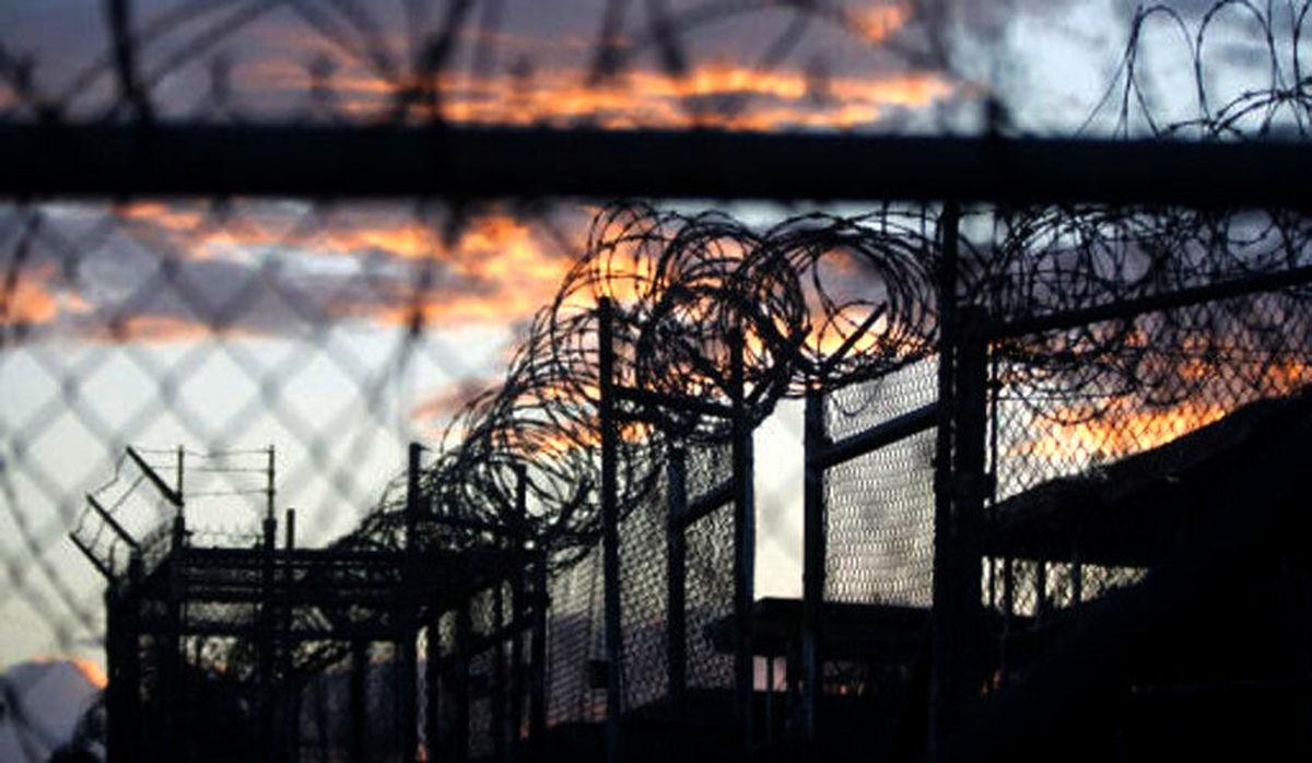 جزئیات جدید از ناآرامی ها در زندان همدان