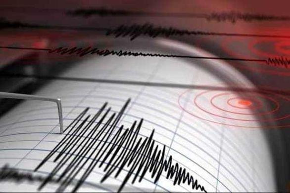 جزییات زلزله ۴ ریشتری در فریدون شهر
