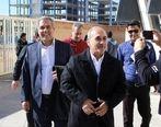 صحبت های عجیب مدیرعامل سابق پرسپولیس در مورد برانکو و بازیکنان