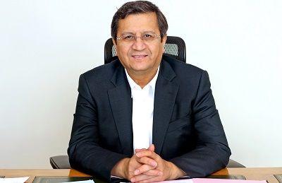 دکترهمتی: سازوکار تولید ارز دیجیتال در کمیسیون اقتصادی دولت مصوب شد