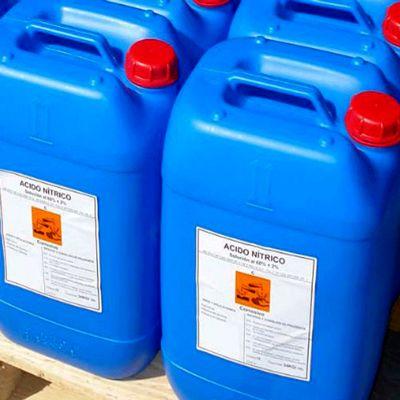 توزیع رایگان آب ژاول بین ۷ هزار خانواده در منطقه لردگان