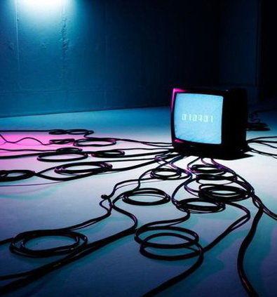 سریال های تلویزیون مروج خشونت و قتل
