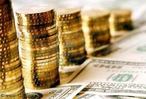ارز قیمت طلا را ثابت نگه داشت