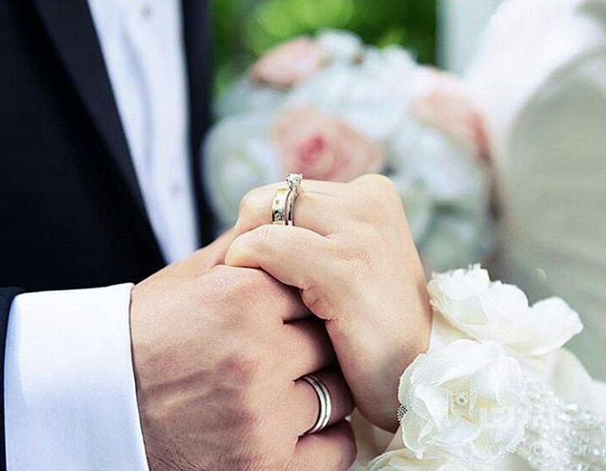 هزینه ازدواج در ایران چقدر است؟