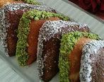 طرز تهیه کیک شکلاتی خوشمزه سه دقیقه ای + آموزش