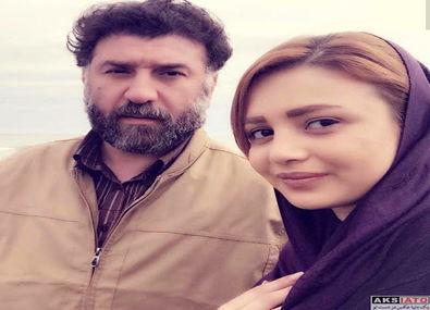علی انصاریان|جنجال خبر ازدواجش را در اینستاگرام + عکس و بیوگرافی