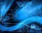 وزارت ارتباطات؛ تا پایان سال ۱۴۰۰ تمامی خدمات دولت، الکترونیکی میشود