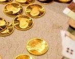 آخرین قیمت دلار، طلا و سکه پس از افزایش قیمت بنزین