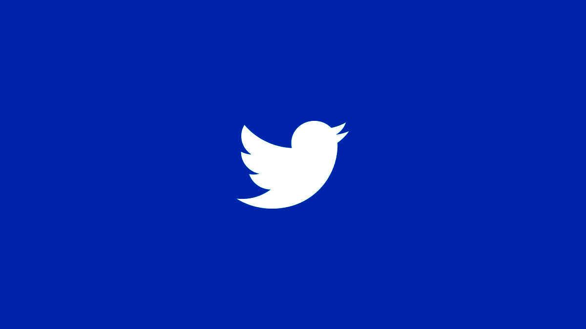قابلیت جدید توئیتر + جزئیات