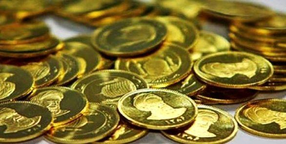 افزایش بیش از 150 درصدی قیمت سکه ! + جدول