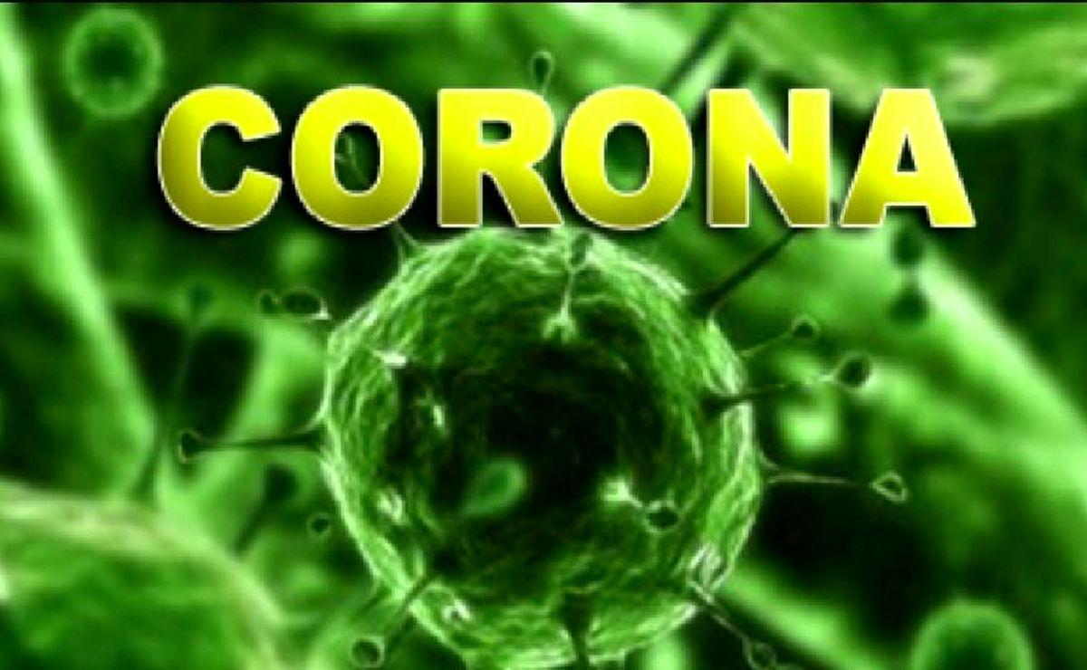 ۱۰ راه انتقال سریع ویروس کرونا + جزئیات