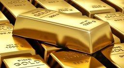 قیمت جهانی طلا | امروز 6 خرداد