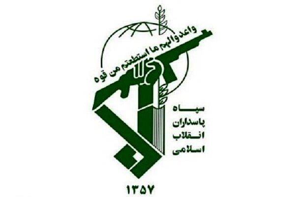 بیانیه سپاه به مناسبت روز جمهوری اسلامی