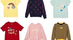 نکاتی که برای خرید اینترنتی لباس بچگانه باید بدانید
