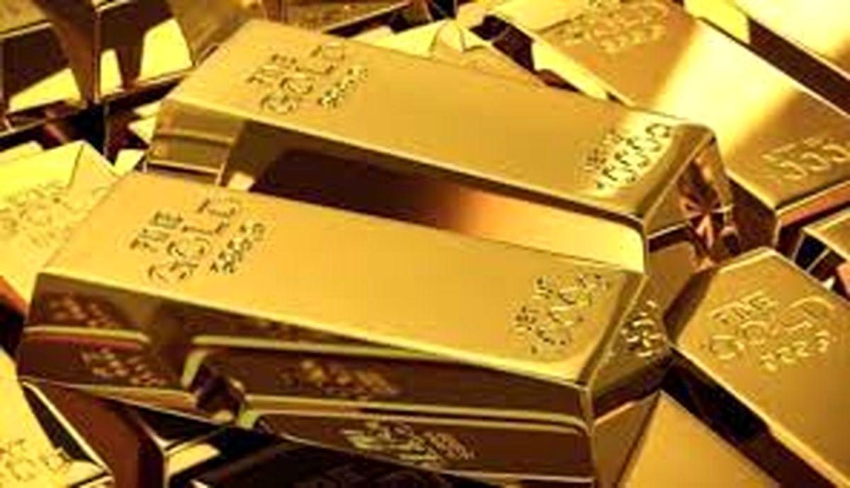 نرخ ارز دلار سکه طلا یورو | شنبه 25 اردیبهشت | 1400/2/25