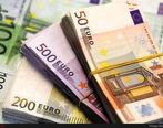 اخرین قیمت دلار و انواع ارز در بازار یکشنبه 24 شهریور + جدول