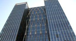 فهرست 50 شرکت فعال تر بورس تهران اعلام شد