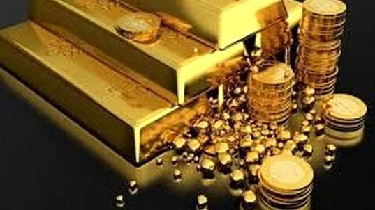 قیمت طلا، قیمت سکه، قیمت دلار، امروز جمعه 98/5/18 + تغییرات