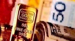 قیمت طلا، سکه و دلار امروز شنبه 99/09/08 + تغییرات
