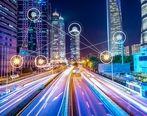 نوین سازی نظام مبادله مالی، لازمه توسعه شهر هوشمند