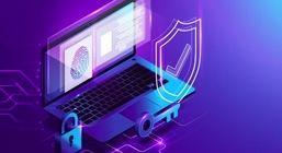 بانکداری امن اینترنتی را تجربه کنید