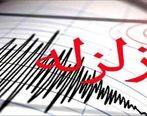 جزئیات زلزله شدید در آذربایجان غربی