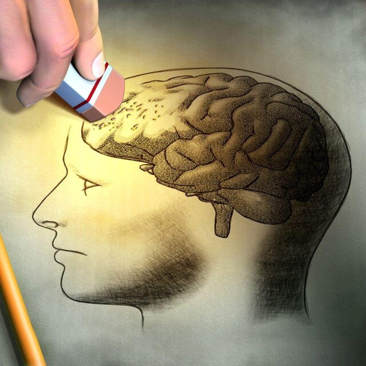 کدام مزاجها حافظه قویتری دارند؟