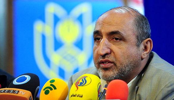 ۱۳۷ نفر در فرمانداری تهران برای انتخابات مجلس ثبت نام کردند
