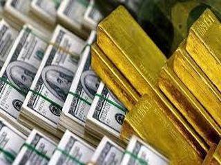قیمت طلا، قیمت سکه، قیمت دلار، امروز شنبه 98/08/11+ تغییرات