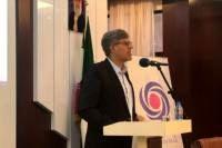 اثر بخشی بیشتر با ایجاد مرکز مستقل آموزش توسعه سرمایه انسانی بانک ایران زمین