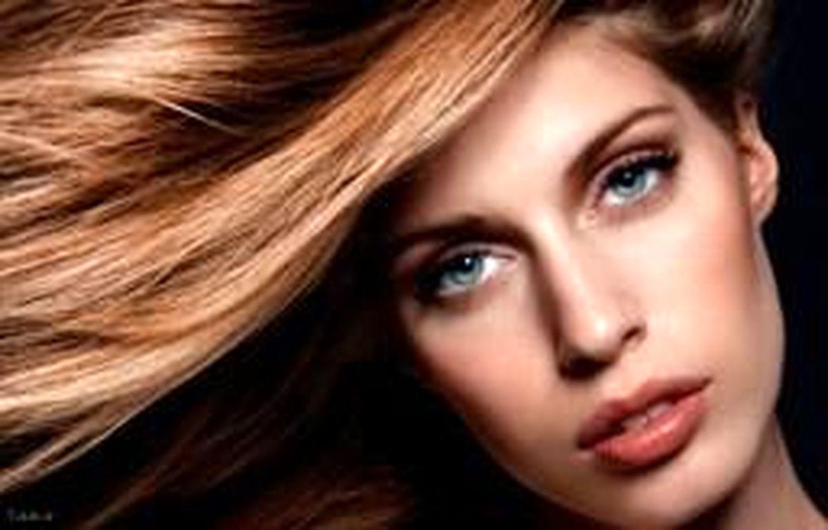 نکاتی در مورد مراقبت از مو+ تصاویر و آموزش