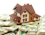 معاملات مسکن 15 درصد کاهش یافت + جزئیات