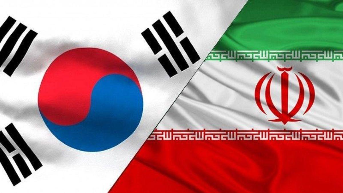 ماجرای کپی بودن سرود ملی ایران از کره جنوبی