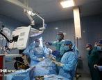راهکار نجات جان برخی بیماران دچار ایست قلبی تنفسی