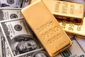 قیمت طلا، قیمت سکه، قیمت دلار، امروز چهارشنبه 98/5/9 + تغییرات