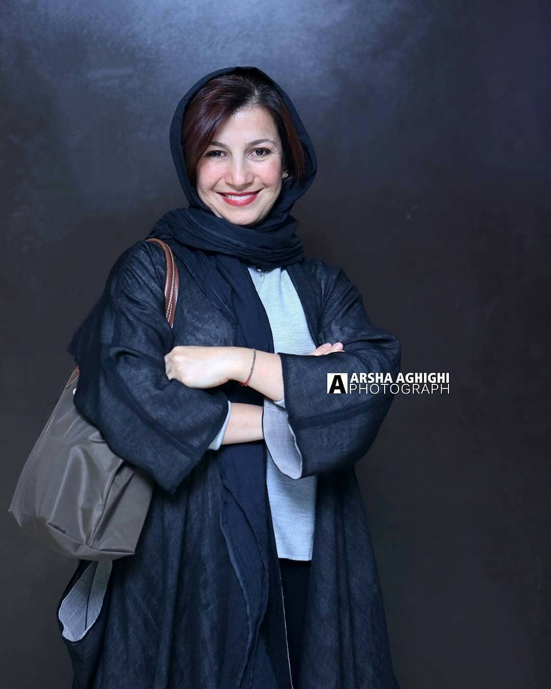 لیلی رشیدی | Persian girls, Women, Fashion