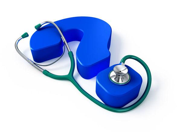 متی مازول چیست؟ + موارد مصرف و عوارض