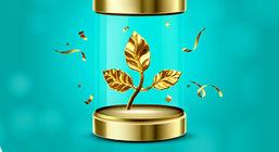 فروش بیمههای عمر و سرمایهگذاری با شرایط ویژه در بهمن ماه