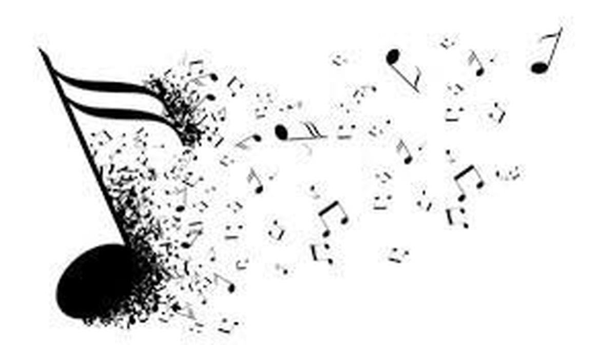 آهنگی که افتخاری به شجریان تقدیم کرد