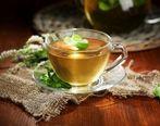 این چای جادویی کبد و کلیه هایتان را پاکسازی می کند