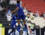 تیم های ایرانی و عربستانی در خانه از حریف خود میزبانی می کنند