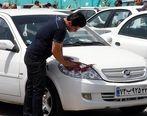 علت اصلی افزایش قیمت خودرو