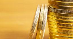 قیمت سکه و طلا در 8 خرداد