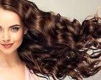 10 راهکار عالی و بی نظیر برای رشد و تقویت موهای سر