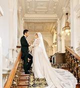 ماجرای ازدواج رضا قوچان نژاد با خواهر ساره بیات + بیوگرافی و تصاویر