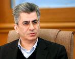 علت کاهش یک میلیون تومانی حقوق کارکنان شهرداری تهران چه بود ؟
