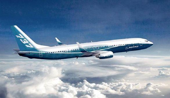 جزئیات کاهش قیمت بلیت هواپیما
